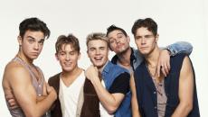 Το μιούζικαλ για τους Take That μεταφέρεται στον κινηματογράφο