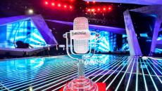Ο «τελικός» της Eurovision αυτό το Σάββατο 19 Μαΐου