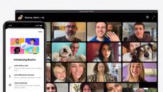 Messenger Rooms: Ίσως η απάντηση του Facebook στο Zoom