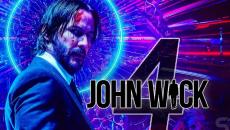 John Wick 4: Τι γνωρίζουμε μέχρι στιγμής
