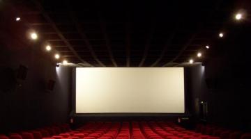 Ανοίγουν οι χειμερινοί κινηματογράφοι 1 Ιουλίου