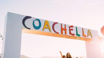 Ακυρώθηκαν τα Φεστιβάλ Coachella και Stagecoach