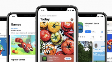 Apple Will Allow Developers to 'Challenge' App Store Review Guidelines Starting This Summer