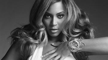 Ακούστε το νέο τραγούδι της Μπιγιονσέ (Beyoncé)