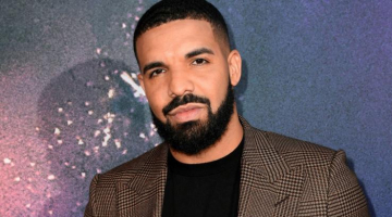 O Drake προηγείται στις υποψηφιότητες για τα BET Awards 2020