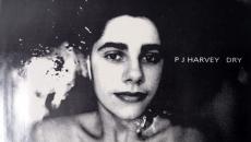PJ Harvey: Τον Ιούλιο ξεκινά η επανέκδοση των άλμπουμ της