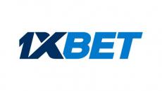 Χαρακτηριστικά της εταιρείας 1xBet Greece