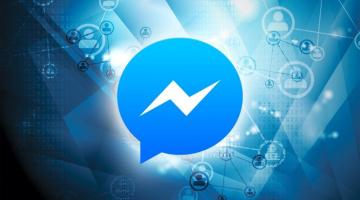 Facebook Messenger adds another chat feature for iOS