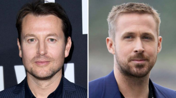 'Invisible Man' Helmer Leigh Whannell to Direct Ryan Gosling in 'Wolfman'