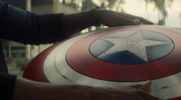 Disney Plus' first big Marvel series, The Falcon and the Winter Soldier, is officially delayed