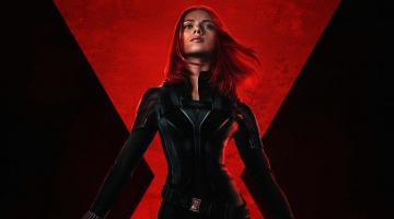 Black Widow Movie Sees Scarlett Johansson 'Handing the Baton' to Florence Pugh