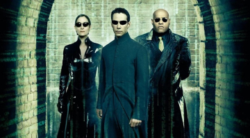 The Matrix: 37 Things You Probably Didn't Know About The Sci-Fi Masterpiece
