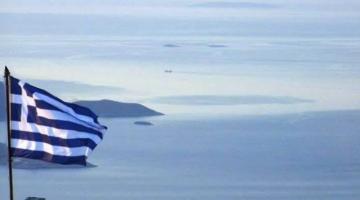 Είμαστε Έλληνες ατρόμητοι και παιδιά του ζώντος Θεού.