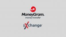 Νέο κατάστημα iXchange στην Κρήτη