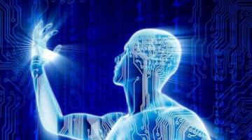 Tα 8 είδη νοημοσύνης του ανθρώπου