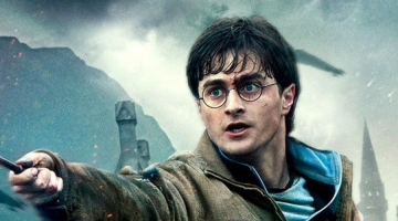 'Harry Potter' Films To Stream On Peacock After Wrapping HBO Max Cameo