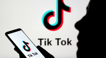 TikTok and the splintering of the global internet
