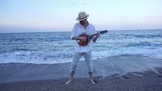 "Bill Randen – ""Glad to know you""   νέο τραγούδι και βίντεο κλιπ"