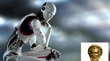 Αρχύτας: Ο αρχαίος Έλληνας μαθηματικός που κατασκεύασε το πρώτο ρομπότ στην ιστορία της ανθρωπότητας