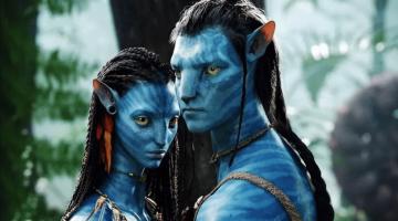 Ολοκληρώθηκε το «Avatar 2», έτοιμη και η 3η συνέχεια
