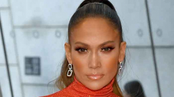 Jennifer Lopez shares update on new collaboration with Maluma