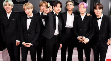 2020 Billboard Music Awards: BTS, Billie Eilish & More Are Nominated in these five categories