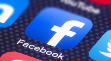 Facebook allows users to watch videos together online