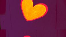 Νέο single | Γιώργος Μπίλιος «Έχω μια αγάπη για σένα»