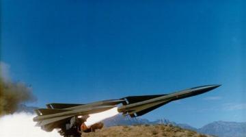 Αφιέρωμα του ΓΕΣ για τον εορτασμό της προστάτιδας του Πυροβολικού Αγίας Βαρβάρας
