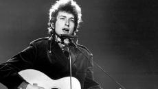 Ο Μπομπ Ντίλαν πούλησε τα πνευματικά δικαιώματα των τραγουδιών του