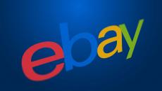 Οι προτιμήσεις των Ελλήνων την Black Friday σύμφωνα με το eBay