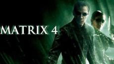 Matrix 4, Dune και όλες οι ταινίες της Warner Bros σε streaming το 2021