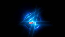 H Marvel ανακοίνωσε 4 νέες σειρές live-action