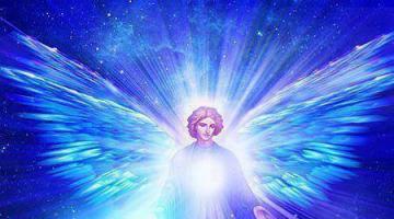 Συμβουλές από έναν άγγελο