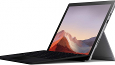 "Surface Pro 7+: Επίσημα η ""νέα γενιά"" με μεγαλύτερη μπαταρία"
