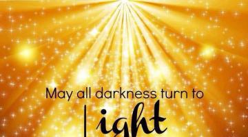 Οι άγγελοι ήταν πάντα εδώ! Πριν και μετά από εμάς! Είναι εδώ για να μας ενεργοποιήσουν και να μας διοχετεύσουν τις φωτεινές ενέργειες, ποιότητες τους, έτσι ώστε το δικό τους φως να ξανανάψει το φως μέσα μας!