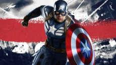 Φήμες θέλουν τον Captain America να επιστρέφει στο σύμπαν της Marvel