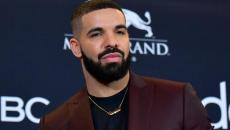 Drake: Πρώτος στο Spotify με 50 δισεκατομμύρια streamings