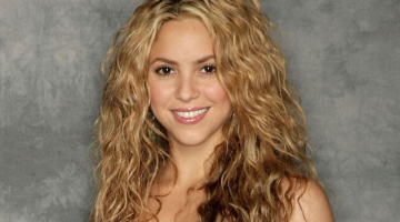 Shakira becomes latest artist to sell rights to catalogue of hits