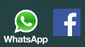 WhatsApp clarifies privacy changes and Facebook data sharing