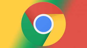 How to Mute Chrome Notifications When Sharing Your Screen