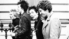 Sex Pistols: Σειρά για τον κιθαρίστα τους από τον Ντάνι Μπόιλ