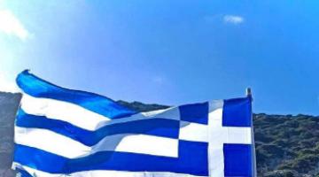 Αλκιβιάδης Στεφανής, ένας χαρισματικός πολιτικός όλων των Ελλήνων!