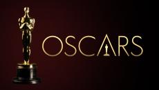 Ελληνικές ταινίες που διεκδικούν υποψηφιότητα για Όσκαρ