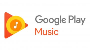 Τέλος το Google Play music. Δείτε πως δεν θα χάσετε τη μουσική σας