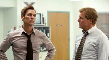 """Ετοιμαστείτε για 4η σεζόν """"True Detective"""""""