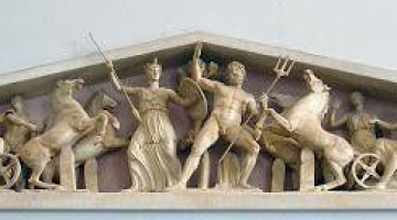 Ο κώδικας της μυθολογίας, συμβολισμός και λειτουργία της μυθολογικής μηχανής