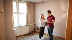 7 πράγματα που πρέπει να κάνετε πριν την αγορά μιας κατοικίας