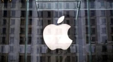 Έρχεται iPhablet στη θέση του iPad mini;