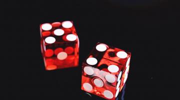 Όλα Όσα Πρέπει να Γνωρίζεις για τα Online Καζίνο